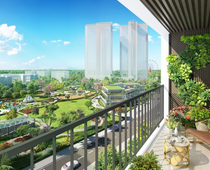 MKT_Eco-green_MKT_view-balcon-845x684